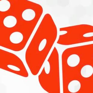ELEADS Marketing Video