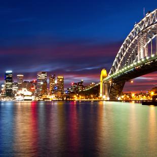 The Funding Network, Australia